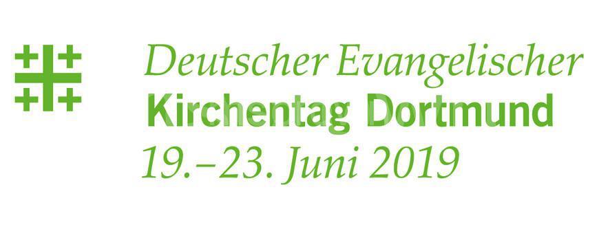 Ausstellung evangelischer Kirchentag Dortmund – Markusgemeinde – kairoshearts
