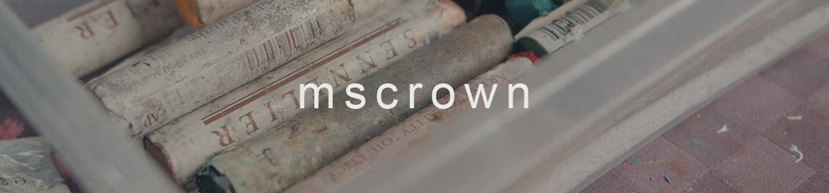 mscrown – Bild, Wort, Vision